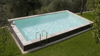 prezzi-piscine-fuori-terra-01