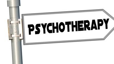 Psicoterapeuta psicodinamica