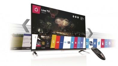 smart web tv sky digitaltime.eu Battipaglia Salerno
