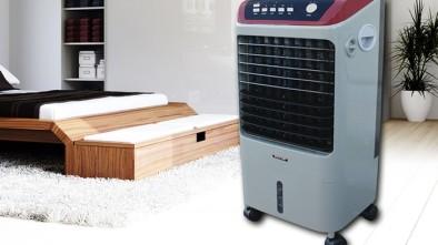 climatizzatore-digitale-eco-698