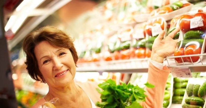 dieta-anziani