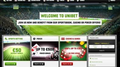 unibet-screenshot