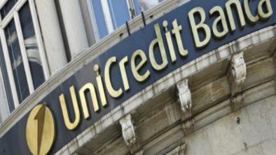 Prestiti unicredit da erogare alle piccole imprese