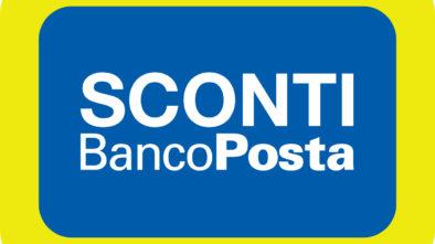 vantagi del conto bancoposta online