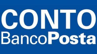conto bancoposta offerto da poste italiane