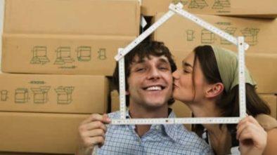 Info sul mutuo per la ristrutturazione della casa