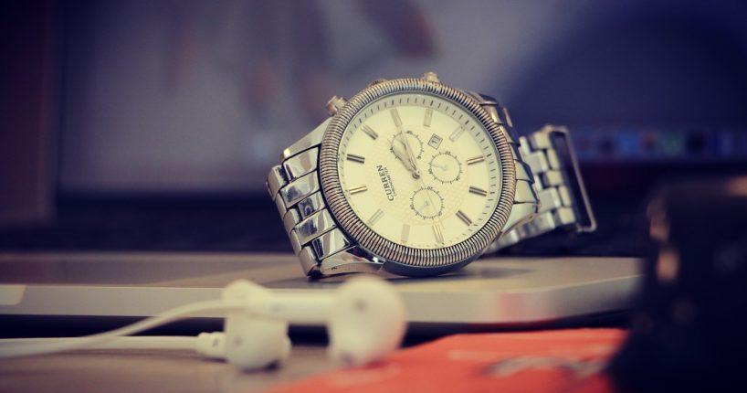I prezzi più bassi per orologi uomo