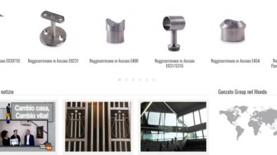 store.iamdesign.com