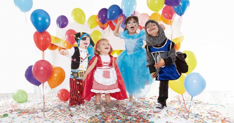 costumi carnevale originali pr bambini in vendita online