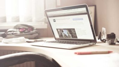 Web agency Bari