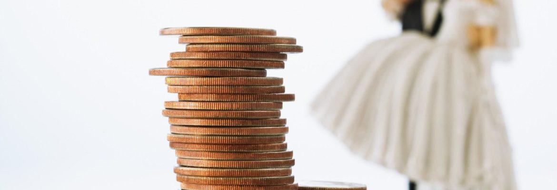 matrimonio costi