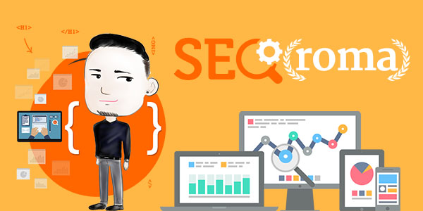 Agenzia SEO, il marketing del web