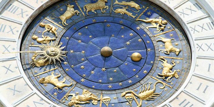 Oroscopo Internazionale: una guida all'astrologia più trendy del momento!