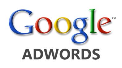 Google Adwords Agenzia Torino