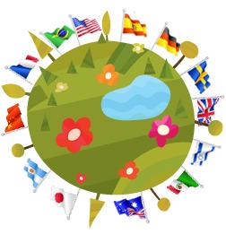 Organizzare un concorso internazionale: le opportunità