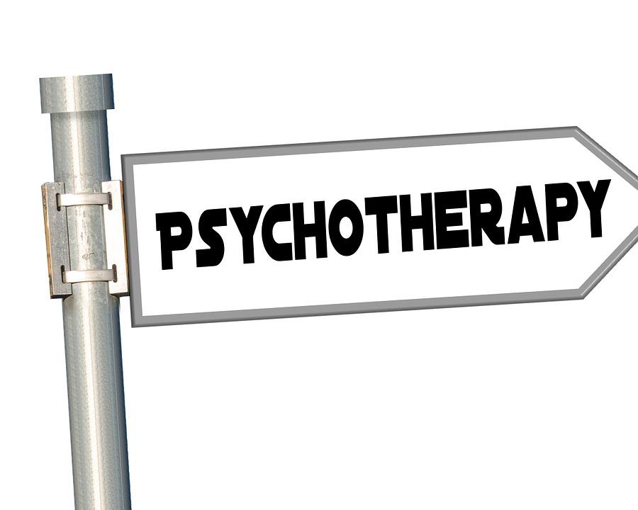 Come scegliere una Psicoterapeuta