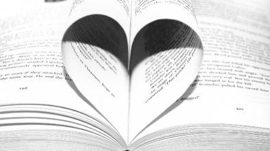 frasi e aforismi sull'amore