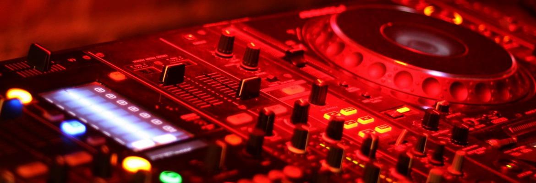 Service Audio e Service Luci per i tuoi eventi a Roma