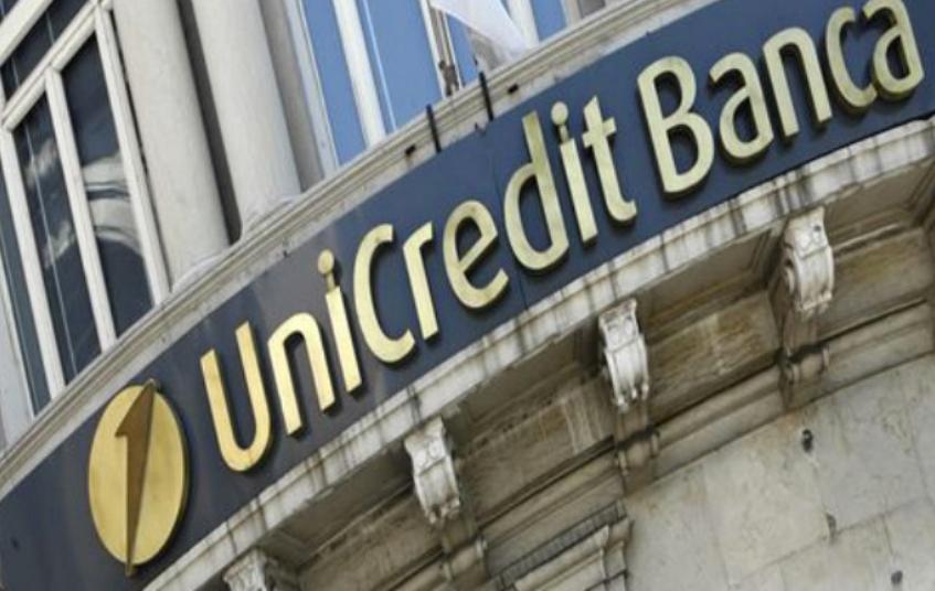 Prestiti pensati per le piccole imprese
