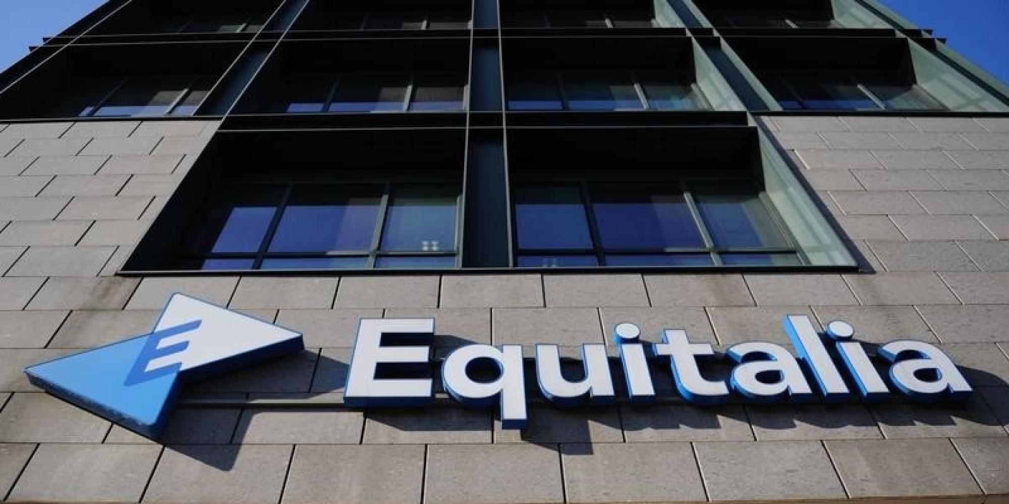 Chiusura di Equitalia dal 2017: quali novità per i debitori