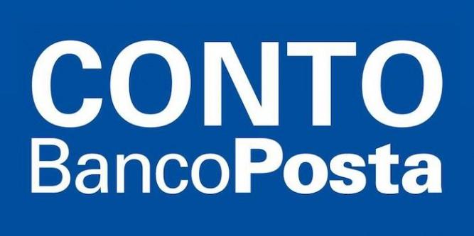 BancoPosta Click vantaggi e costi