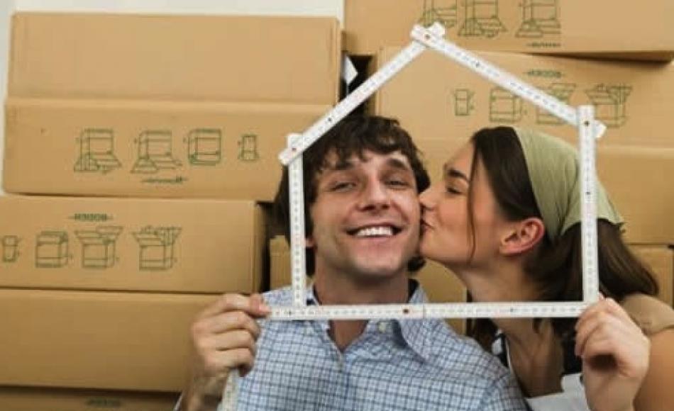 Il mutuo ristrutturazione casa