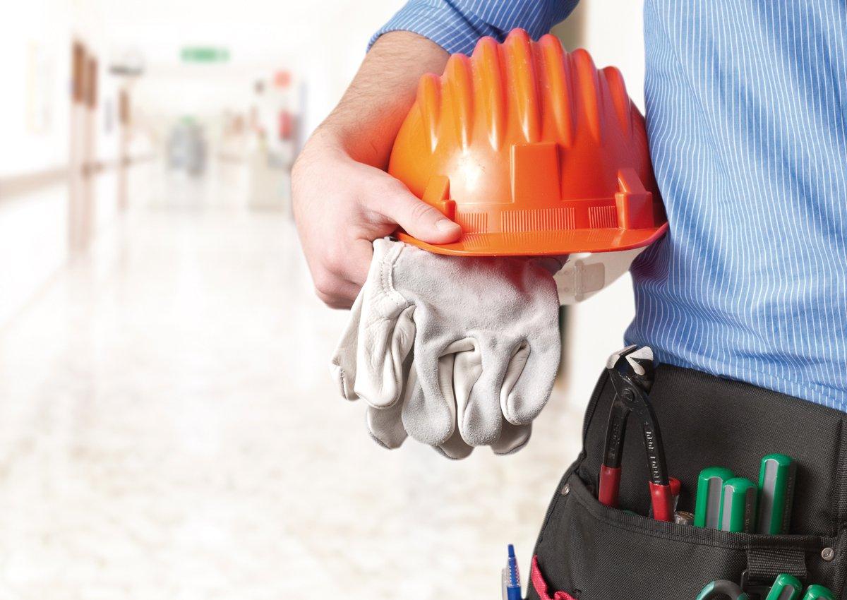 La sicurezza in cantiere, un dovere oltre che un obbligo
