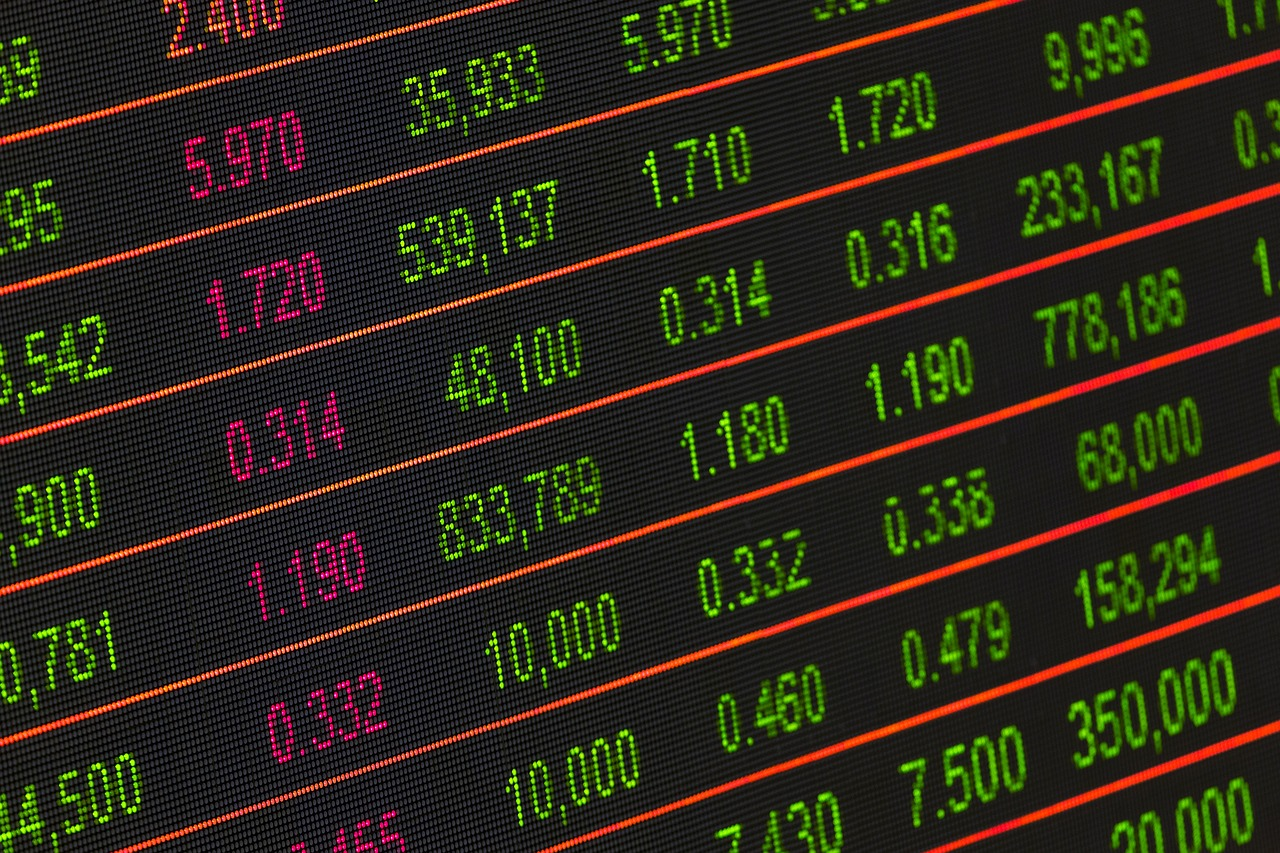 Investire oggi: come muoversi