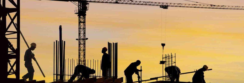 materiali-cantieri-edili