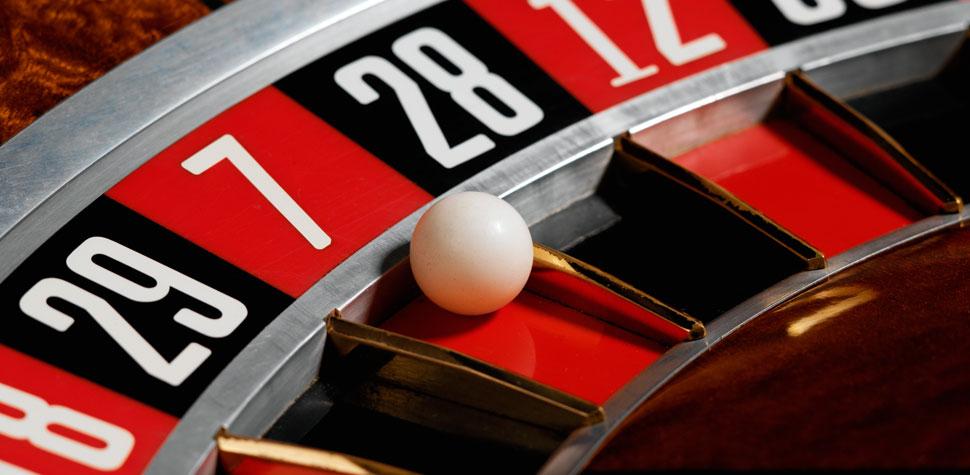 Giocare online gratis alle slot machine