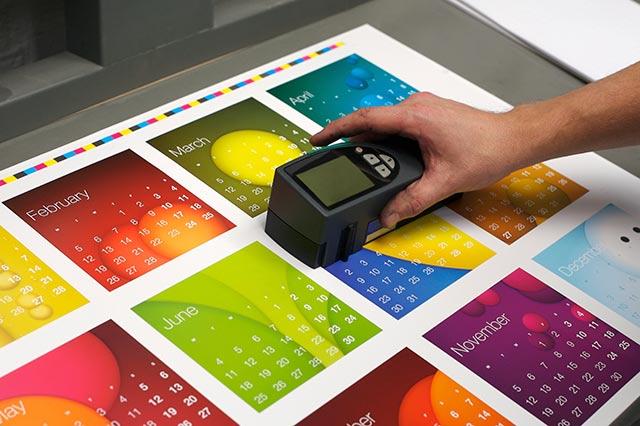 Stampe di qualità da Graffietti Stampati