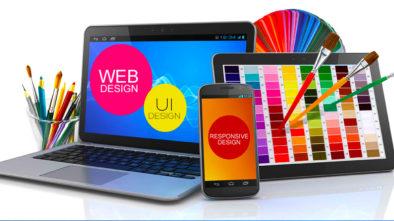 La migliore web agency a Milano