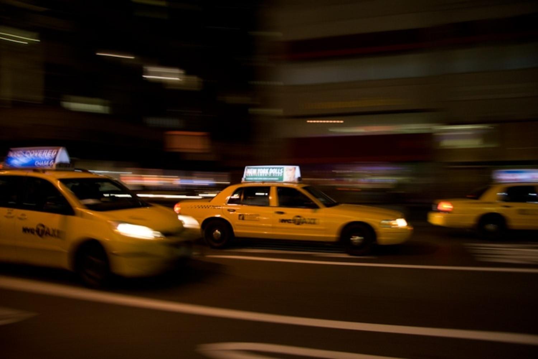 Servizio di taxi in veneto, quale scegliere?