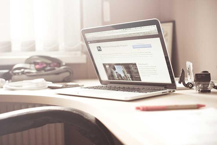 Web Agency: in che consiste il lavoro di un'agenzia web e i riferimenti per il sud Italia
