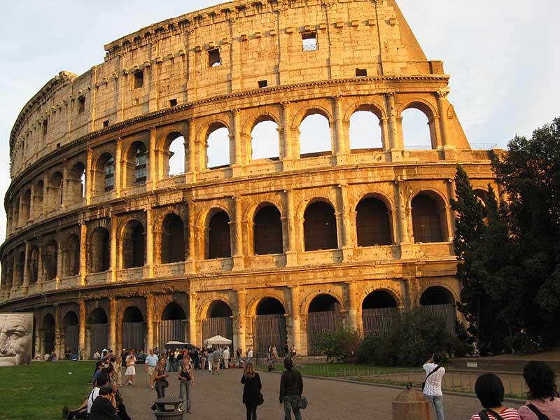 Cosa visitare a Roma: i luoghi da non perdere