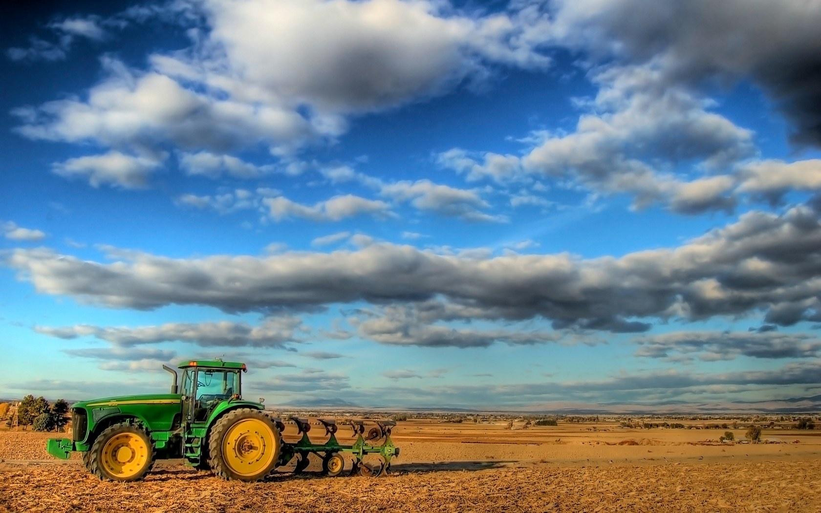 Il terzo punto idraulico e il suo utilizzo in campo agricolo