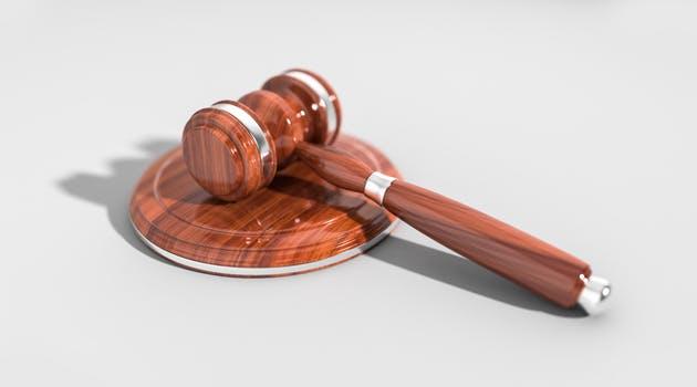 Consulenza legale: i vantaggi dell'assistenza online