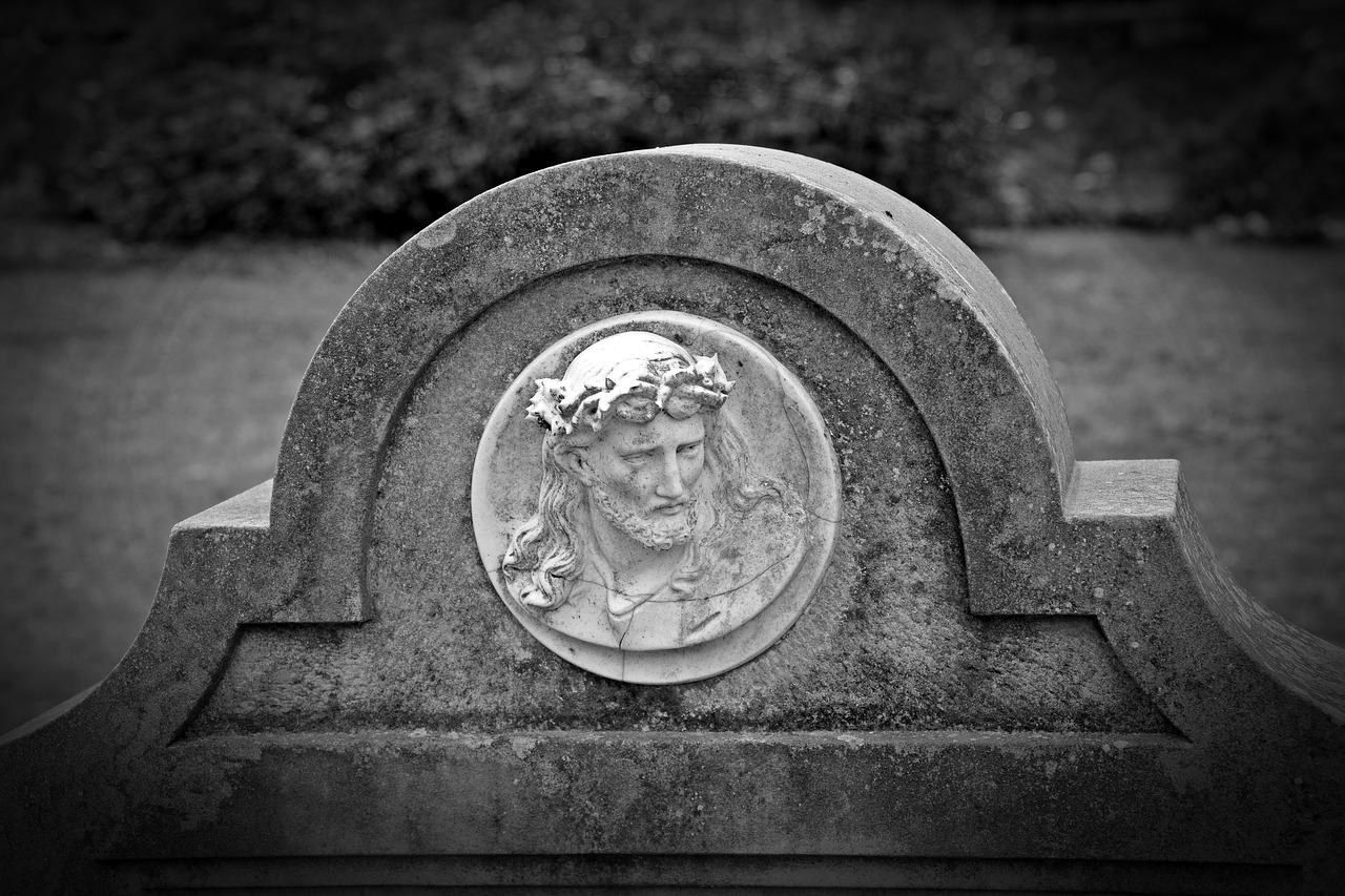 Onoranze funebri a Torino