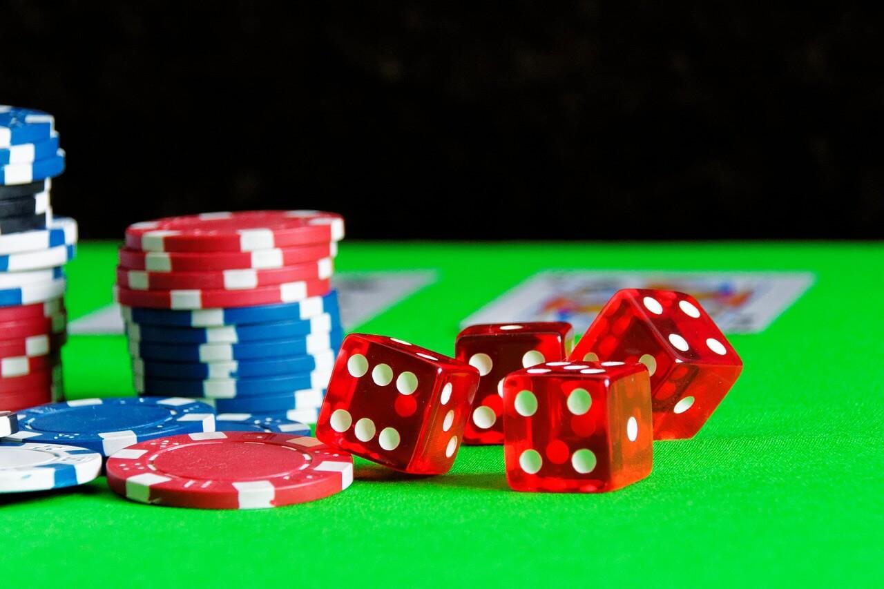 I migliori casino online con licenza AAMS