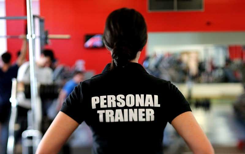 Corso personal trainer: in cosa consiste