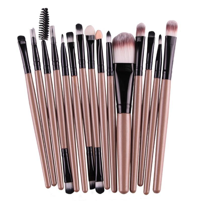 i Migliori Prodotti professionali di Makeup on-line