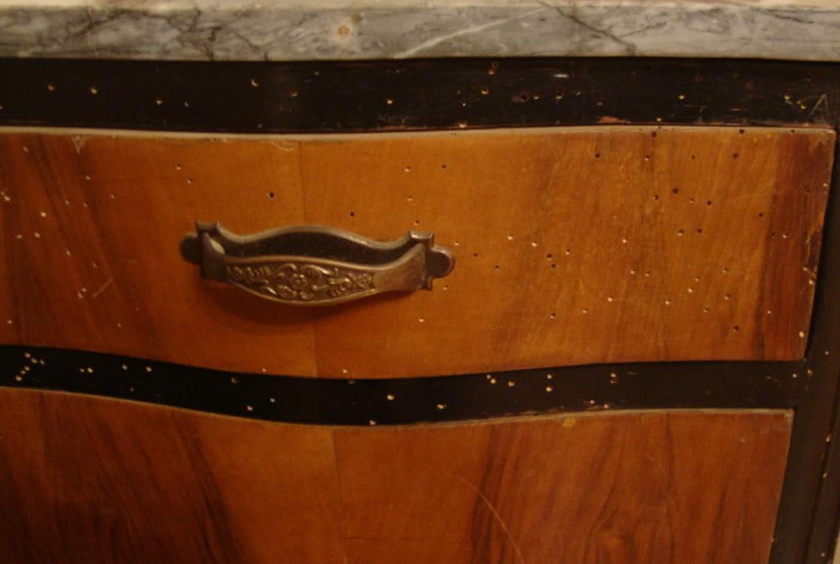 Tarli dei mobili, come difendere i tuoi arredi