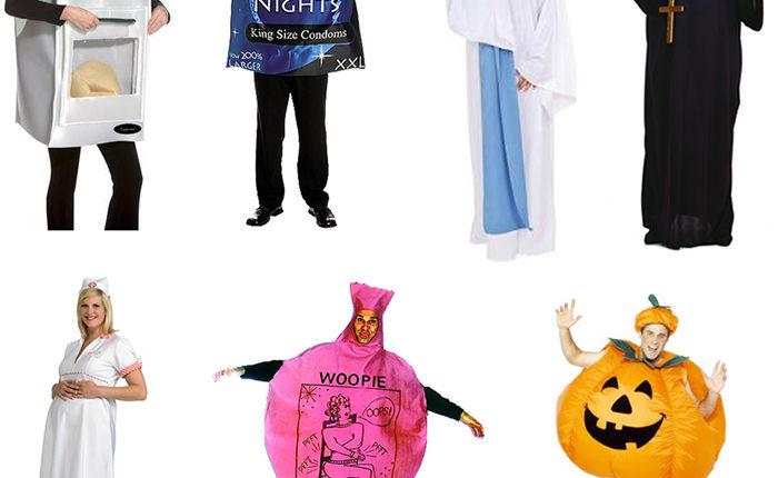 vestiti di carnevale per adulti