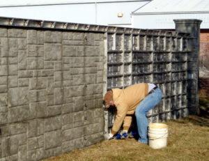 Insonorizzare le pareti dai rumori dei vicini