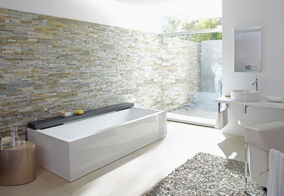 Vendita mobili bagno online