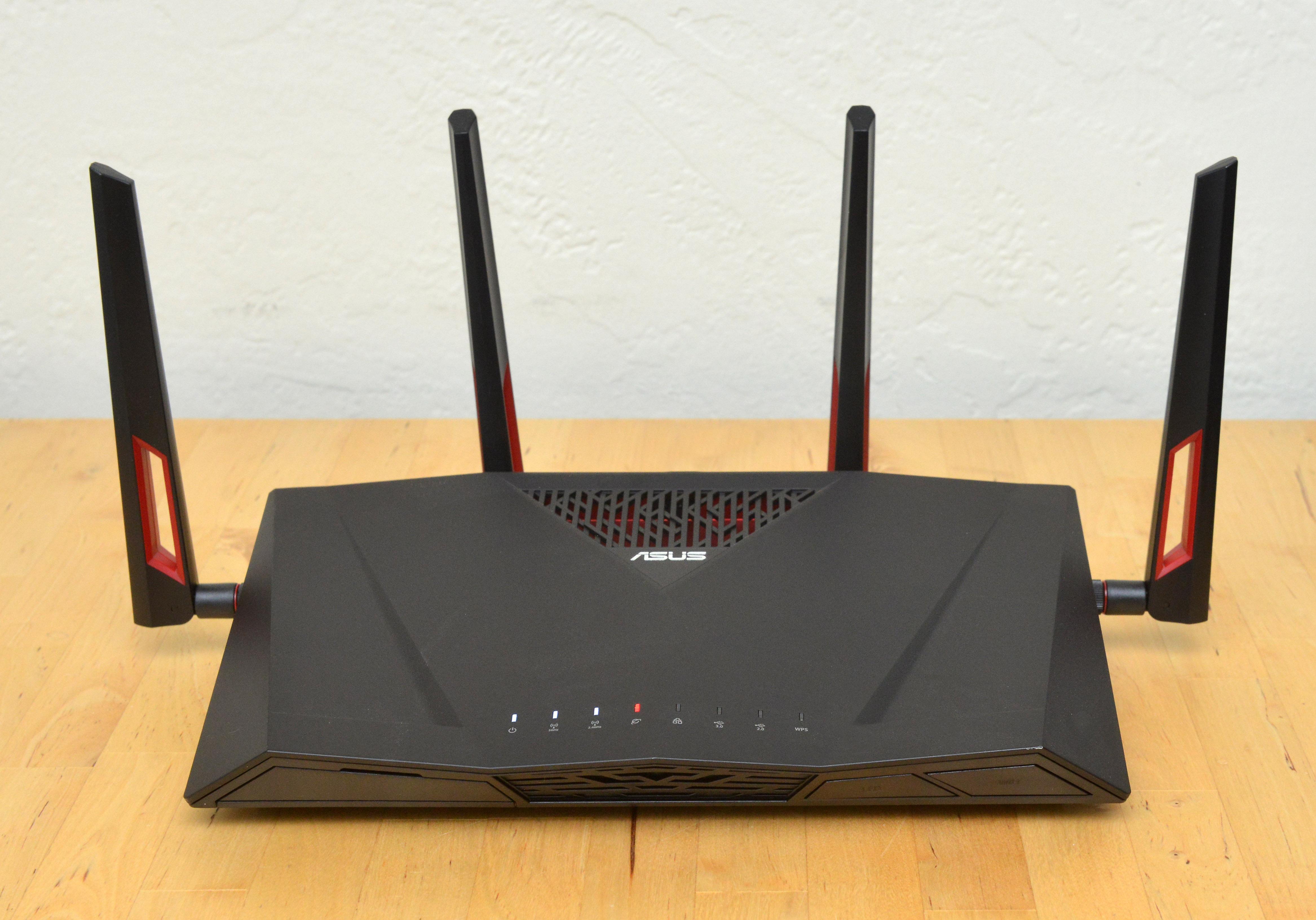 I Migliori router 4g LTE portatili, ecco la nostra recensione
