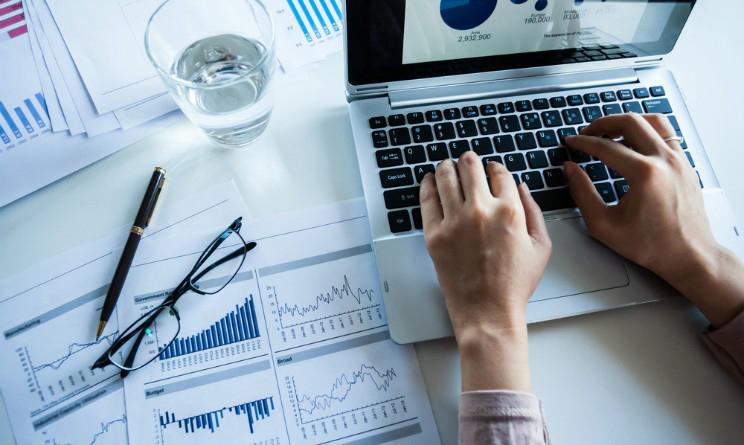 Diventare trader online di successo
