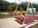 giardino bambini