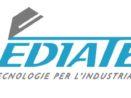 mediatec1