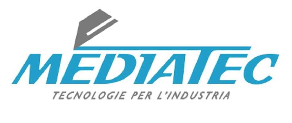 Mediatec, esperienza e professionalità